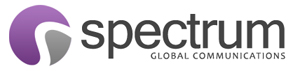 Spectrum Global Communications